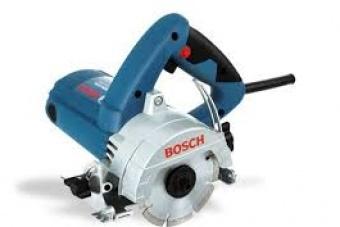 Tại sao nên chọn Sản Phẩm Dụng Cụ Cầm Tay Bosch